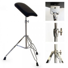 Steel Tattoo Arm Leg Hand Shelf Bracket Rest Stand Portable Adjustable Chair Tripod Holder For Tattooing Body Art