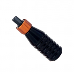 High Quality Hawk Cartridge Grip