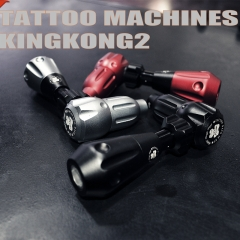 KingKong-2 High Quality Rotary Tattoo Machine