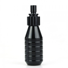 27MM or 32 MM  Professional High Quality Tattoo Machine Adjustable Cartridge Grip