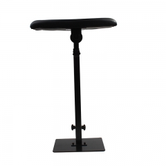 Professional Tattoo Armrest Adjustable Height Leg Rest Rest Cushion Stand Holder Arm Bar Pad Tattoo Tools For Tattoo Salon Art