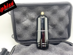 High Quality Tattoo Pen Rotary Tattoo Machine with Best Motor for Tattoo Artist
