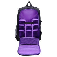 Tattoo Travel backpack Bags